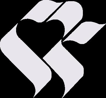 HKARF Logo